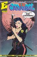 Kid Cannibal Vol 1 3