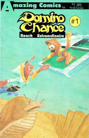 File:Domino Chance Roach Extraordinaire Vol 1 1.jpg