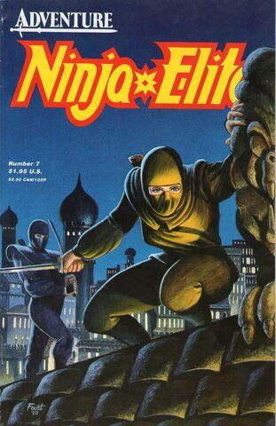 File:Ninja Elite Vol 1 7.jpg