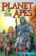 Planet of the Apes (Adventure) Vol 1 6