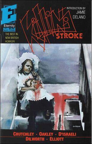 File:Killing Stroke Vol 1 1.jpg