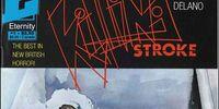 Killing Stroke Vol 1