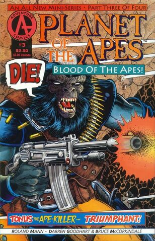 File:Planet of the Apes Blood of the Apes Vol 1 3.jpg