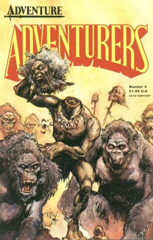 File:Adventurers Book II Vol 1 4.jpg