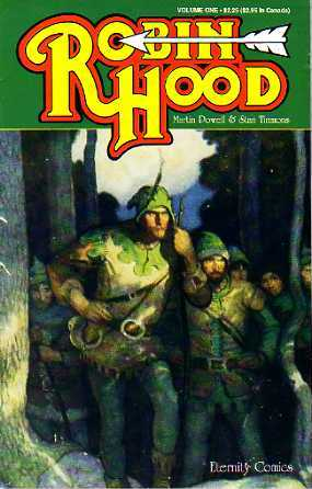 File:Robin Hood (1989) Vol 1 1.jpg