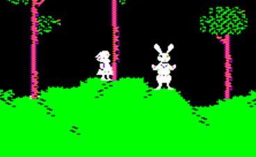 Alice in Wonderland - 1985 - Windham Classics