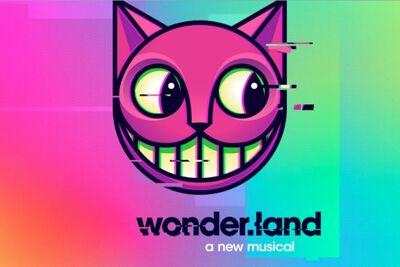 Wonderland-630x420