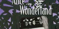 Alice in Wonderland (1966 TV play)