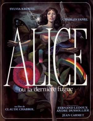 File:Alice or the Last Escapade.jpg