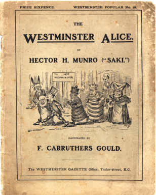 483px-Westminster-alice-cover-1902