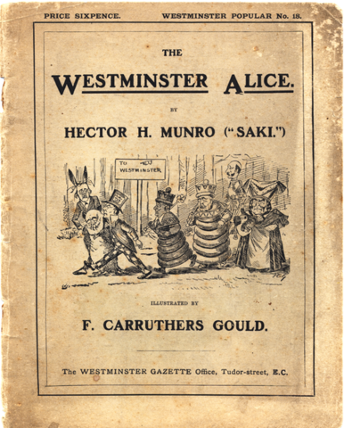 File:483px-Westminster-alice-cover-1902.png