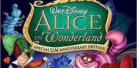 Alice in Wonderland (1951 film)