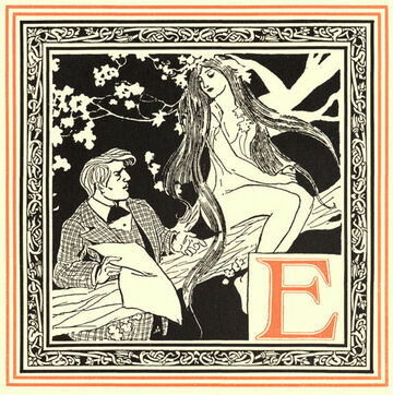 597px-Edison and Eve - An Alphabet of Celebrities, by Oliver Herford