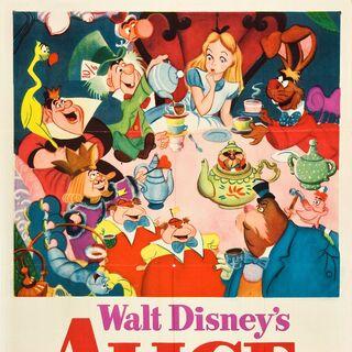 1951 original theatrical release poster.