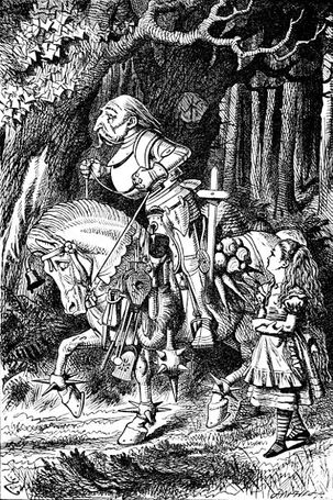 399px-Alice knight