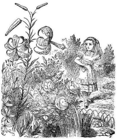 File:Flowers frontispiece.jpg