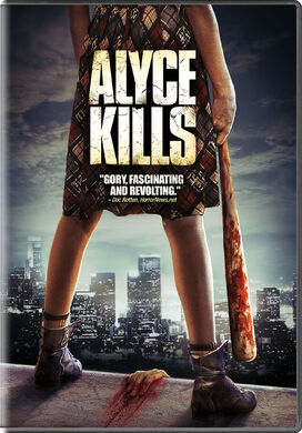 Alyce-Kills-cover