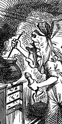 File:Alice par John Tenniel 21.png