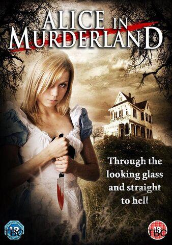 Aliceinmurderland-dvd