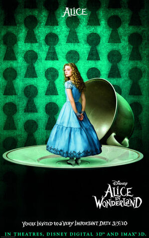 File:Alice-in-wonderland-2010-Tim Burton-s.jpg