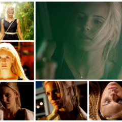Alice collage.