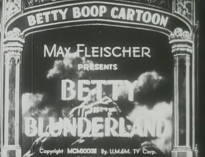 Betty-in-blunderland-1