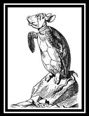 File:AW-mock-turtle-clue.jpg