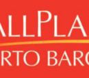 Mall Plaza Puerto Barón