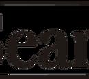 Gala Sears