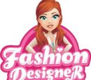 Mall World Fashion Designer Wiki
