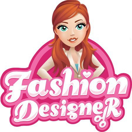 File:Fashion Designer logo 2.jpg