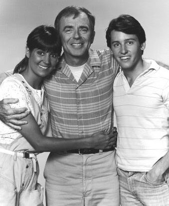 File:Mamasfamily1.jpg