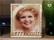 Bettynbc1