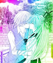File:Kiss*Chu.jpg