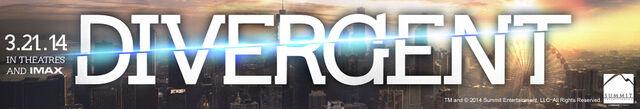 File:Divergent-portal-banner-02.jpg