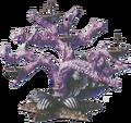 AF Torch of Coral (LoM Artwork).png