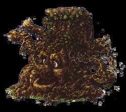 Treant (Legend Of Mana)
