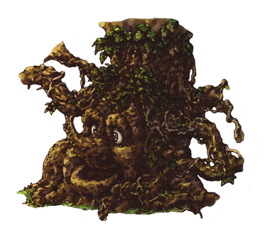 File:Treant (Legend Of Mana).png