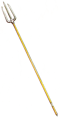 File:LightTrident.png