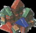 AF Colored Blocks (LoM Artwork).png