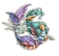 Undine (Heroes of Mana).png