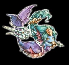 File:Undine (Heroes of Mana).png