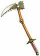 HammerFlail
