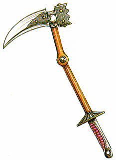 File:HammerFlail.png
