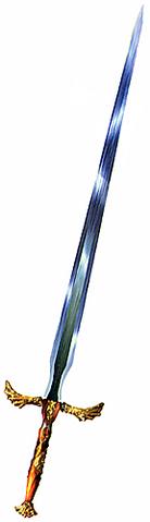 File:DuranExcalibur.png