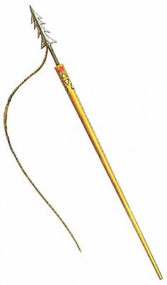 File:Javelin.png