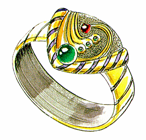 File:GuardianRing.png