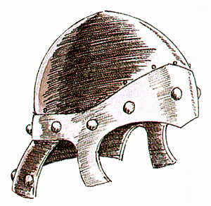 File:SteelCap.png