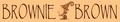 Brownie Brown Inc..PNG
