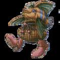 Basket Fish (LoM Artwork).png